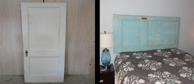 door-large