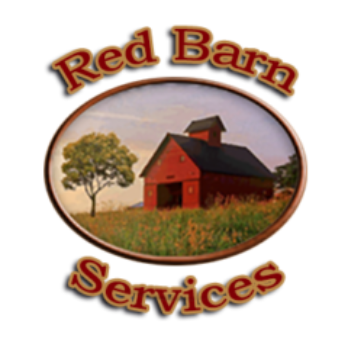Red Barn Furniture Repair, Refinishing, Restoration